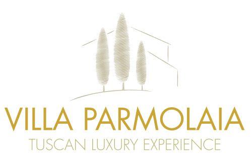 Villa Parmolaia